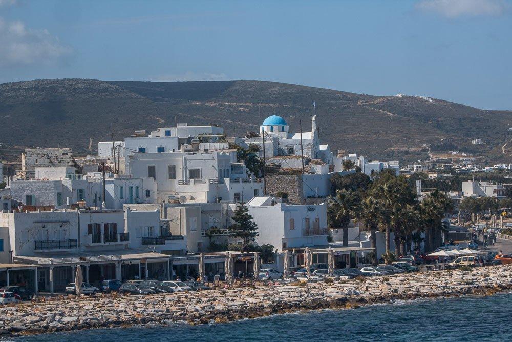 blue-star-ferry-views