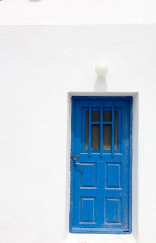 door-blue-greece-santorini4