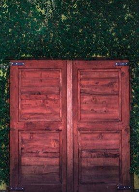 door-magaliesburg-south-africa
