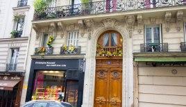 paris-europe-door