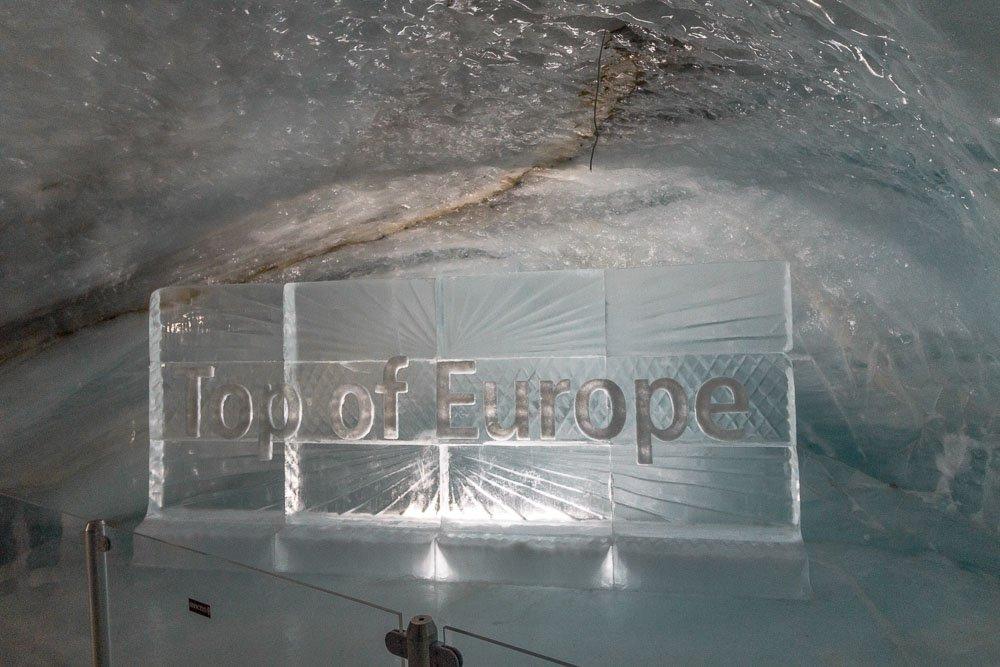 interlaken-switzerland-jungfrau-ice-palace