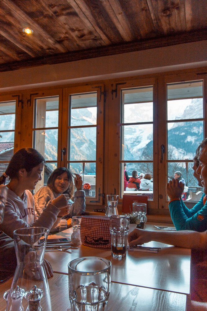 interlaken-switzerland-restaurant