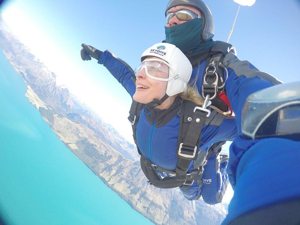 skydive-glenorchy-newzealand.