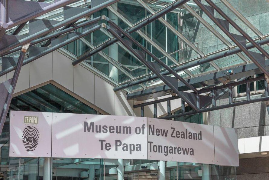 te-papa-museum