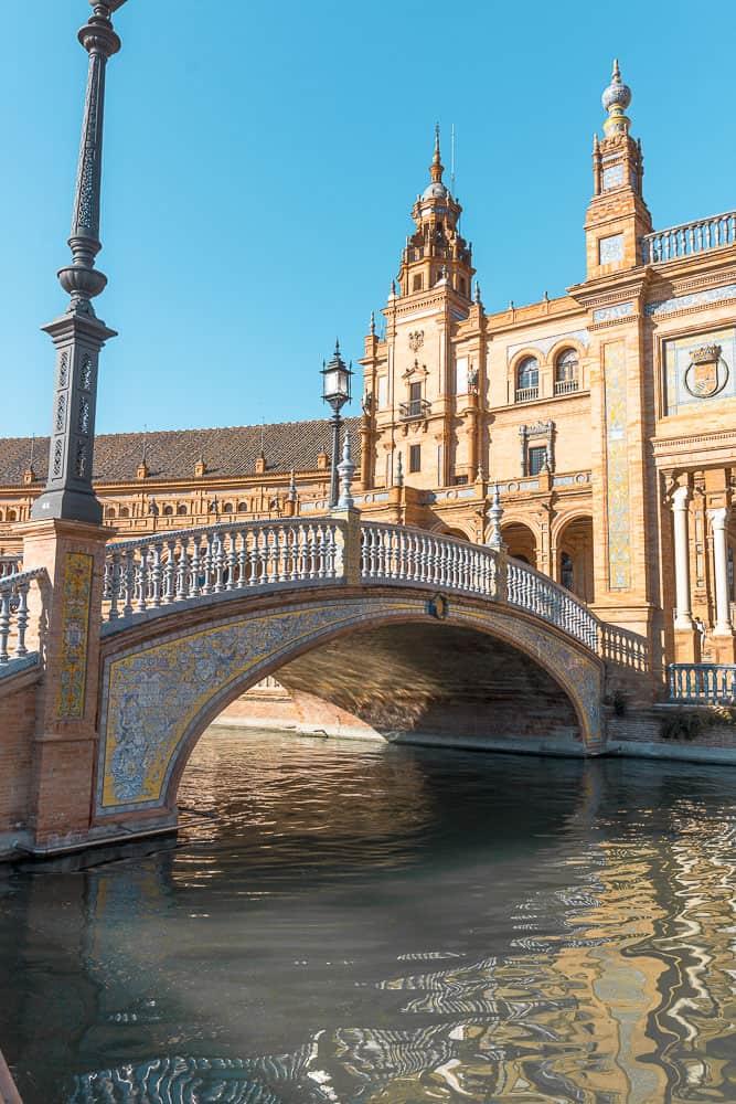 seville-plaza-bridge