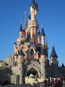 Disney_castle_paris