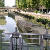 narbonne-canal-1
