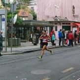 zagreb-marathon-03