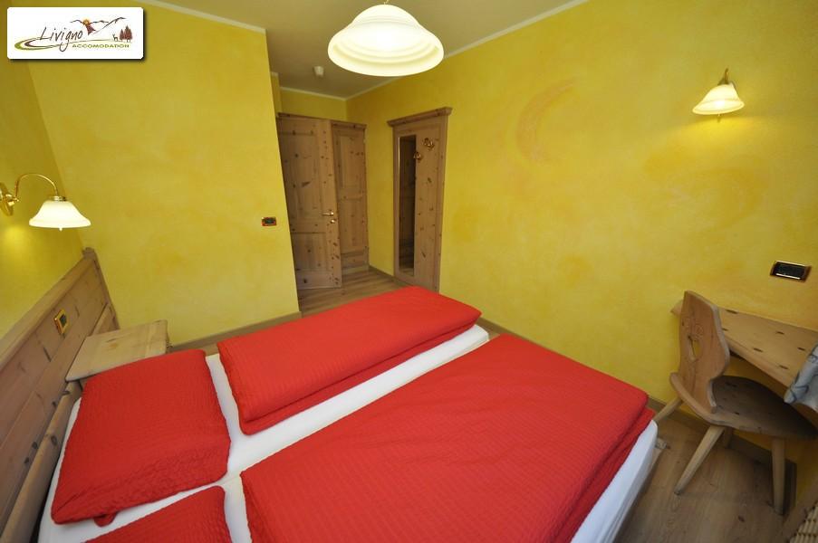 Appartamenti Livigno - Alpen Royal Davide Garden (12)