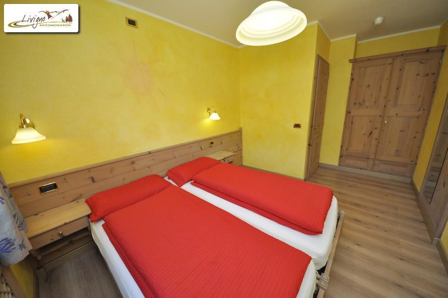 Appartamenti Livigno - Alpen Royal Davide Garden (13)