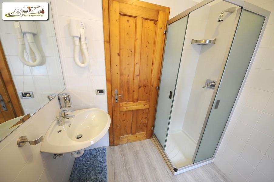 Appartamenti Livigno - Residence Casa Longa nr. 3 (10)