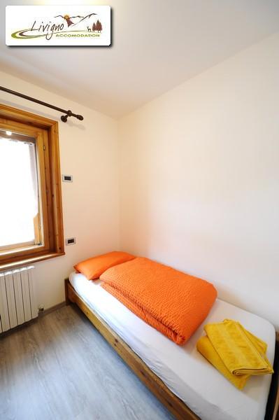 Appartamenti Livigno - Residence Casa Longa nr. 3 (13)
