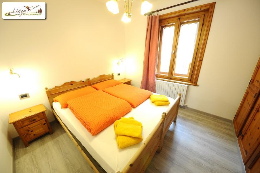 Appartamenti Livigno - Residence Casa Longa nr. 3 (16)