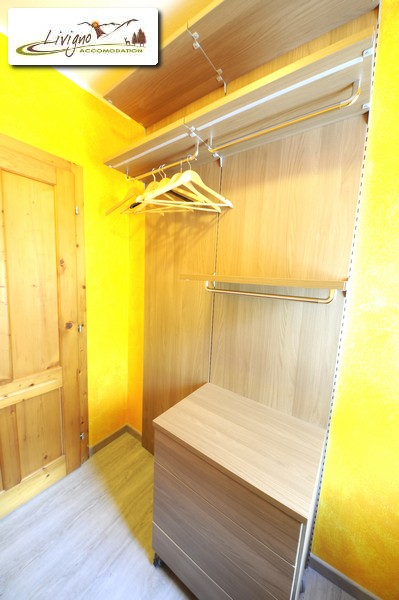 Appartamenti Livigno - Residence Casa Longa nr. 6 (10)