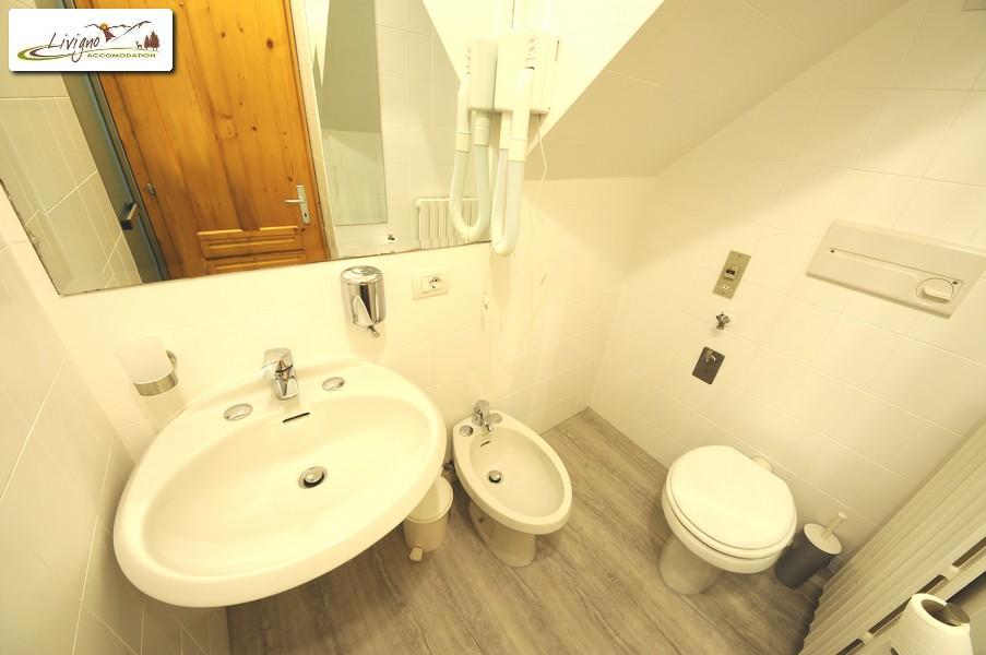 Appartamenti Livigno - Residence Casa Longa nr. 6 (16)