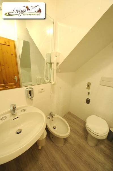 Appartamenti Livigno - Residence Casa Longa nr. 6 (17)
