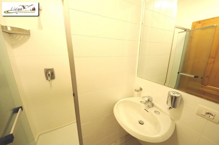 Appartamenti Livigno - Residence Casa Longa nr. 6 (19)
