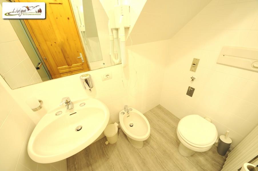 Appartamenti Livigno - Residence Casa Longa nr. 6 (22)