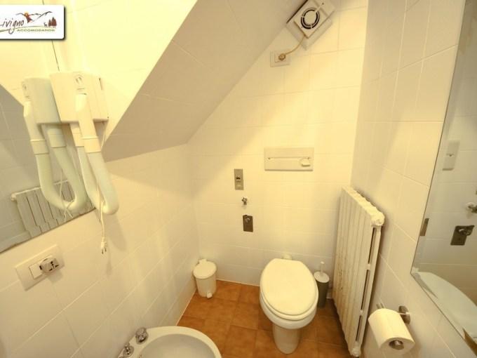 Residence Casa Longa Appartamento 6