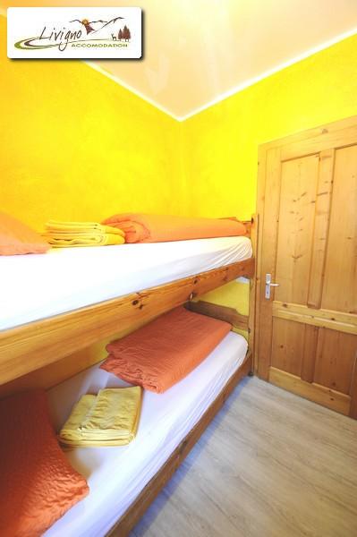 Appartamenti Livigno - Residence Casa Longa nr. 6 (9)