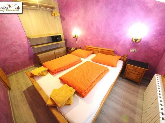 Appartamenti-Livigno-Residence-Casa-Longa-nr.-10-21