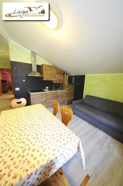 Appartamenti Livigno - Residence Casa Longa nr. 10 (6)