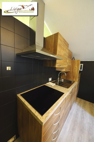 Appartamenti Livigno - Residence Casa Longa nr. 10 (7)