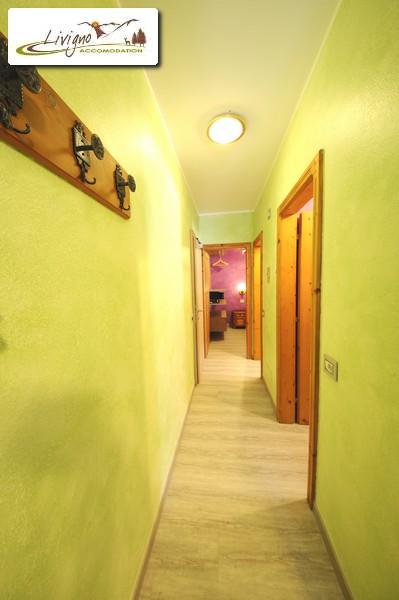Appartamenti Livigno - Residence Casa Longa nr. 10 (8)