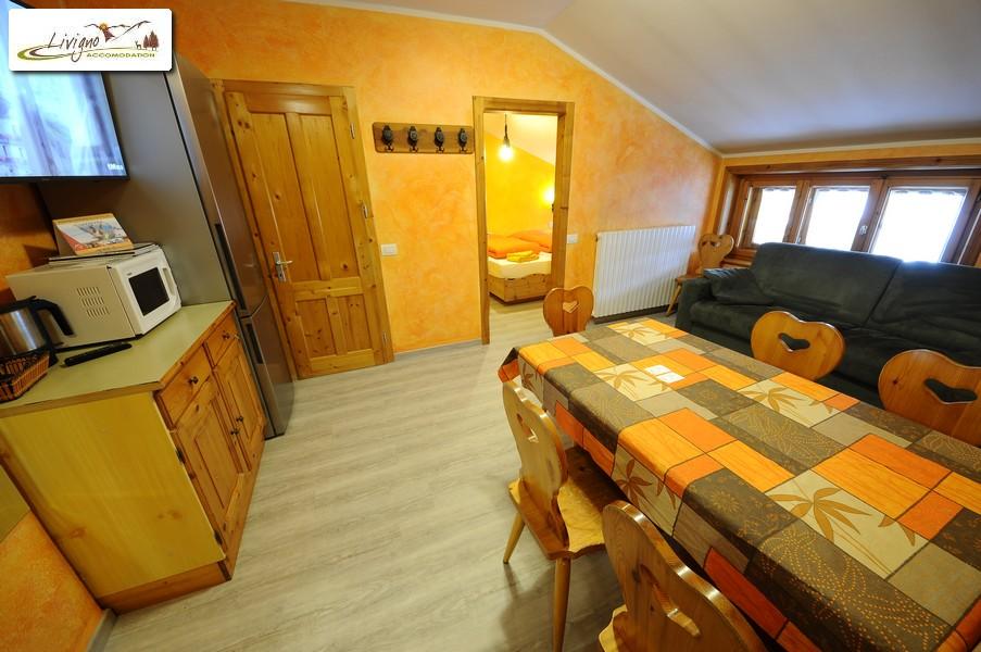 Appartamenti Livigno - Residence Casa Longa nr. 8 (14)