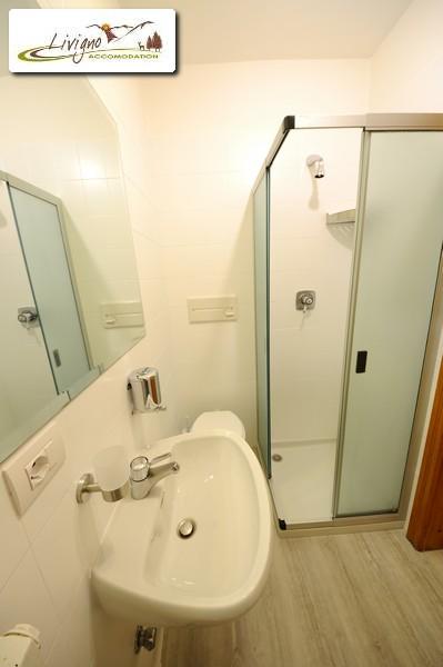Appartamenti Livigno - Residence Casa Longa nr. 8 (17)