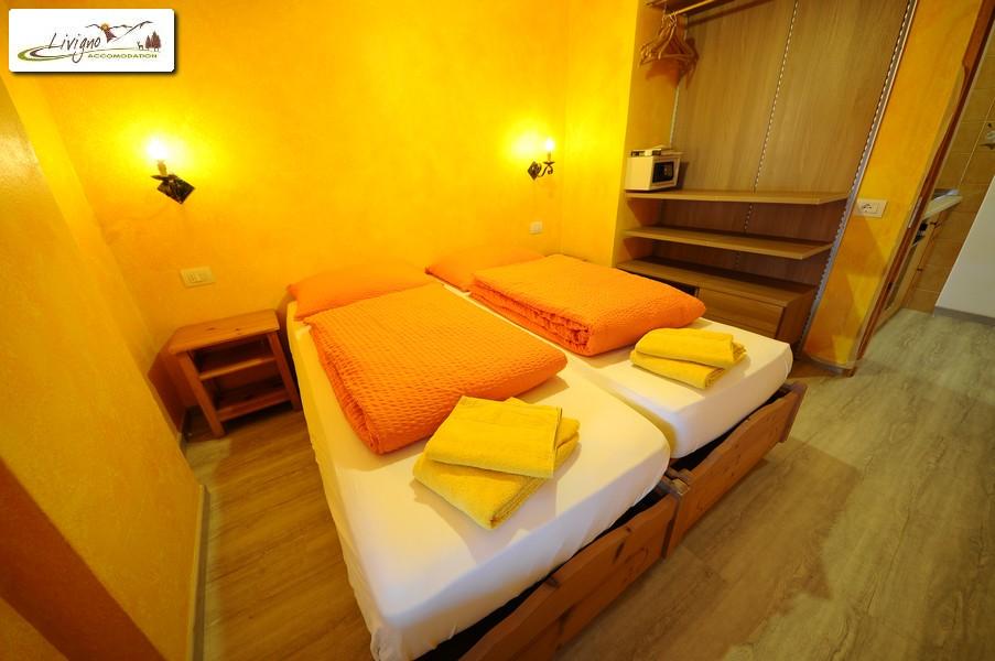 Appartamenti Livigno - Residence Casa Longa nr. 8 (3)