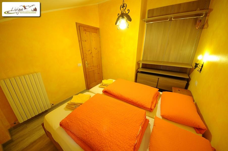 Appartamenti Livigno - Residence Casa Longa nr. 8 (7)
