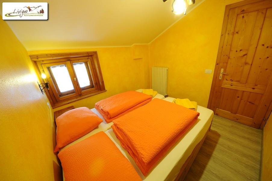 Appartamenti Livigno - Residence Casa Longa nr. 8 (8)