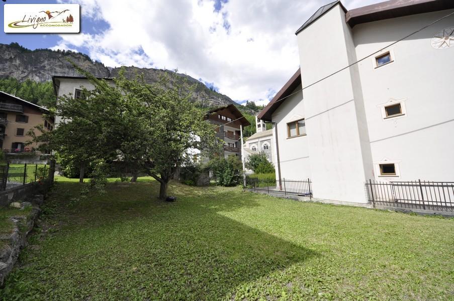 Appartamenti Valdidentro Antico Casale il dopo lavoro (14)