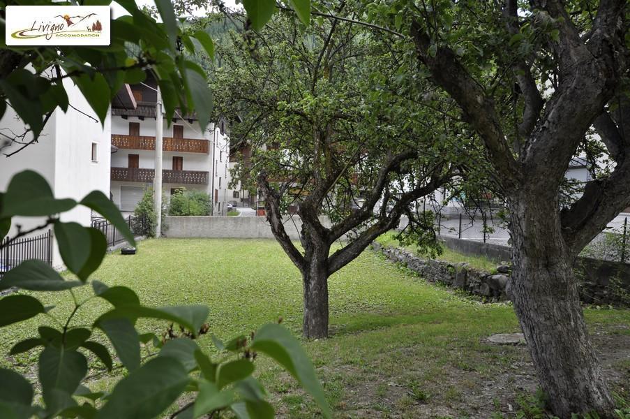 Appartamenti Valdidentro Antico Casale il dopo lavoro (7)