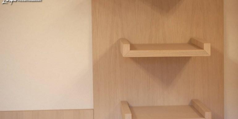 Appartamenti Green - Gustav Klimt (33)
