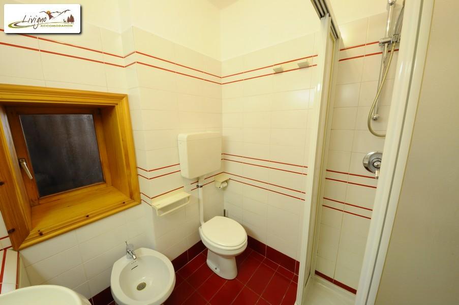 Appartamenti Livigno - Casa Florin - Giumel (20)