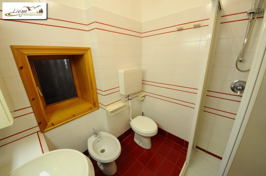 Appartamenti Livigno - Casa Florin - Giumel (23)