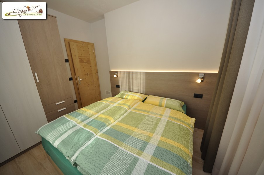 Appartamento Livigno - Al Bait da Valeriano Pamela (12)