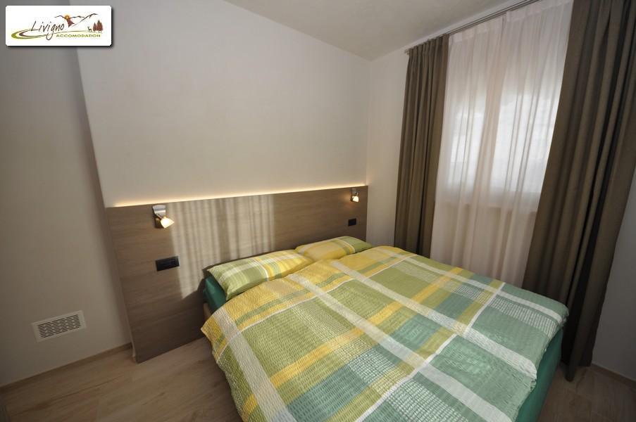 Appartamento Livigno - Al Bait da Valeriano Pamela (13)
