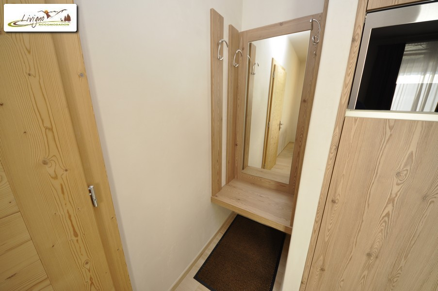 Appartamento Livigno - Al Bait da Valeriano Pamela (2)
