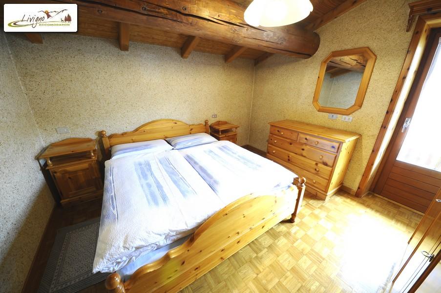 Appartamento Livigno - Appartamento Valeriano (1)
