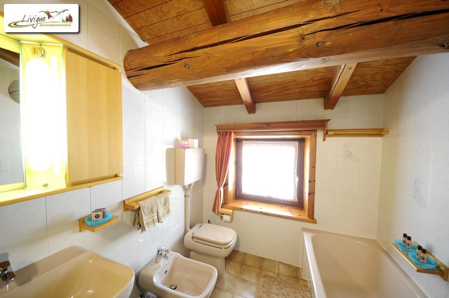 Appartamento Livigno - Appartamento Valeriano (11)