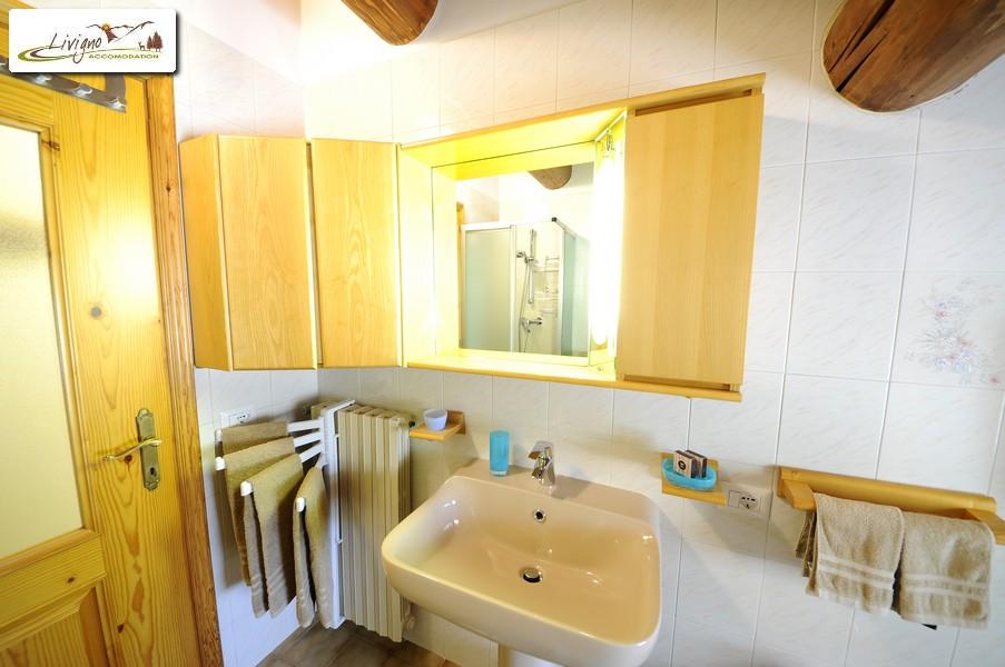 Appartamento Livigno - Appartamento Valeriano (12)