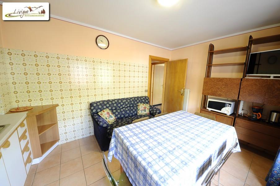 Appartamenti Livigno La Sorgente Iwan Quadrilocale (11)
