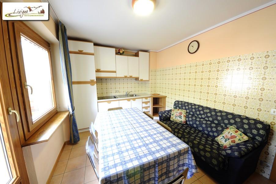 Appartamenti Livigno La Sorgente Iwan Quadrilocale (12)