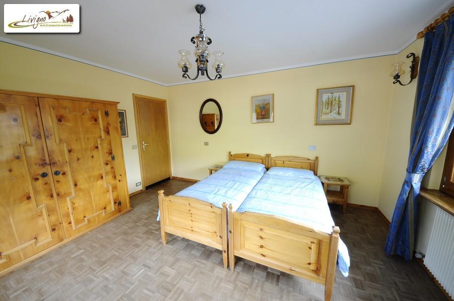 Appartamenti Livigno La Sorgente Iwan Quadrilocale (3)