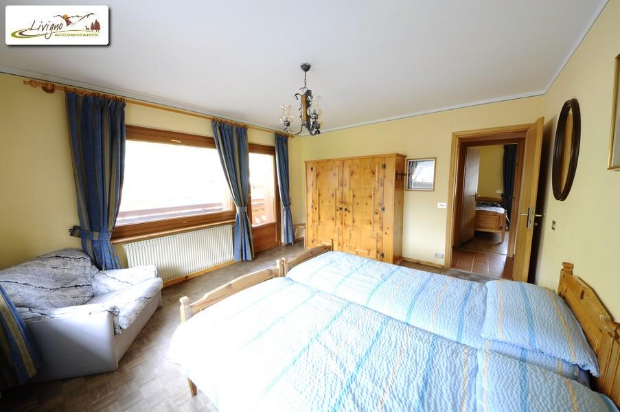 Appartamenti Livigno La Sorgente Iwan Quadrilocale (5)