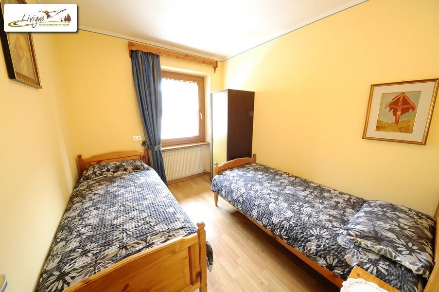 Appartamenti Livigno La Sorgente Iwan Quadrilocale (6)