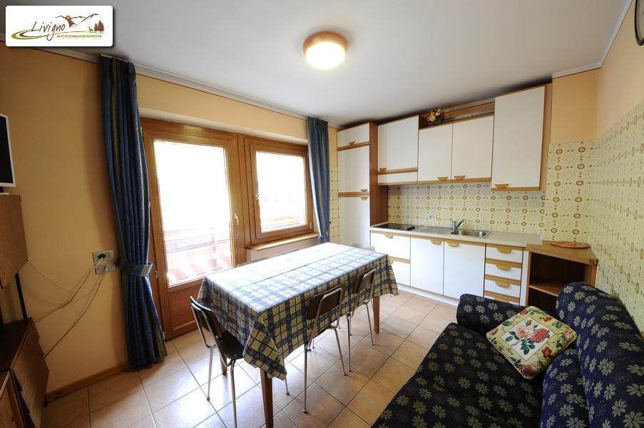 Appartamenti Livigno La Sorgente Iwan Quadrilocale (8)